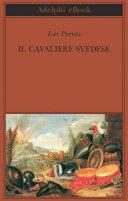 Il cavaliere svedese