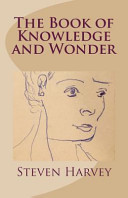 The Book of Knowledge and Wonder Book PDF