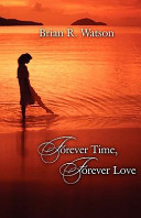 Forever Time, Forever Love