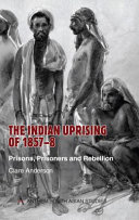 The Indian Uprising Of 1857 8