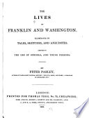 The Lives of Franklin and Washington