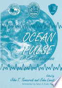 Ocean Pulse