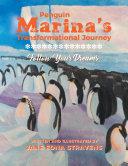 Penguin Marina's Transformational Journey