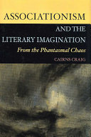 Associationism and the Literary Imagination
