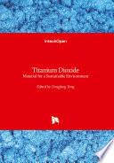 Titanium Dioxide Book