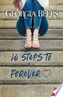 16 Steps to Forever