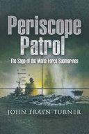 Pdf Periscope Patrol