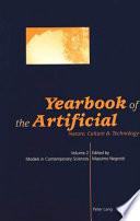Models in Contemporary Sciences