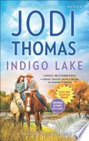 Indigo Lake  Ransom Canyon  Book 6