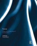 Futures  Imagining Socioecological Transformation