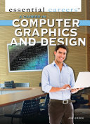 A Career in Computer Graphics and Design