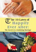 The 10 Laws of Happily Ever After: