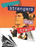 Strangers on a Train Book