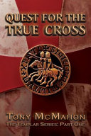 Pdf Quest for the True Cross