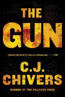 The Gun Pdf/ePub eBook
