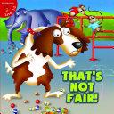 That's Not Fair! [Pdf/ePub] eBook