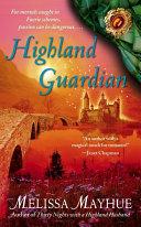 Highland Guardian
