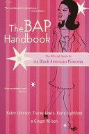 The BAP Handbook ebook