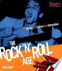 The Rock 'n' Roll Age