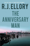 The Anniversary Man: A Novel