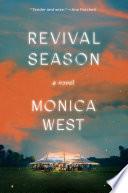 Revival Season