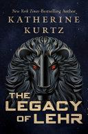 The Legacy of Lehr [Pdf/ePub] eBook