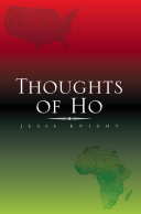 Thoughts of Ho