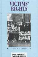 Victims  Rights Book