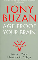 Age Proof Your Brain
