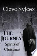 The Journey - Spirits of Christmas