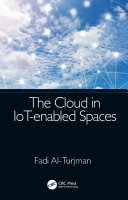 The Cloud in IoT enabled Spaces