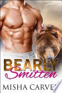 Bearly Smitten