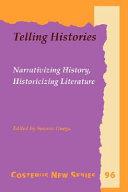 Telling Histories