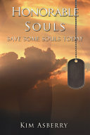 Honorable Souls