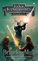 Five Kingdoms #2 [Pdf/ePub] eBook