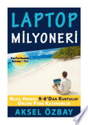 Laptop Milyoneri