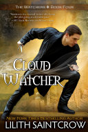 Cloud Watcher Pdf/ePub eBook