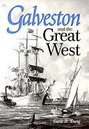 Galveston and the Great West Pdf/ePub eBook