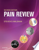 Pain Review E Book