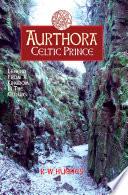 Aurthora