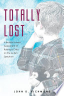 Totally Lost Book PDF