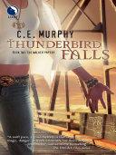 Thunderbird Falls [Pdf/ePub] eBook