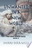 Unwanted in a New World Book PDF