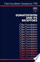 Somatostatin and Its Receptors