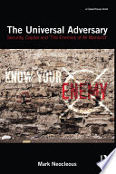 The Universal Adversary