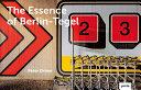 The Essence Of Berlin Tegel