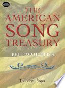 The American Song Treasury