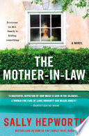 link to The mother-in-law : a novel in the TCC library catalog