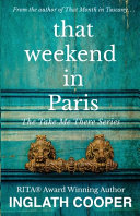 That Weekend in Paris
