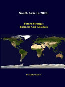 South Asia in 2020